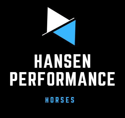 Hansen Performance Horses